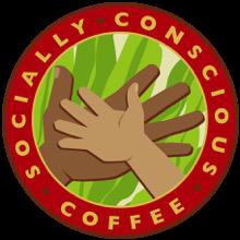 SCC Logo copy